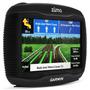 Gps Garmin Zumo 390lm Tela 4,3 Motocicletas Bluetooth Touch