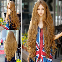 Aplique Tic Tac Hair Cabelo Fibra Japonesa 60 A 80cm + Frete