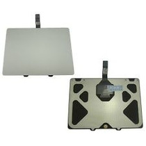Trackpad Para Macbook Pro 13 A1278 (touchpad)