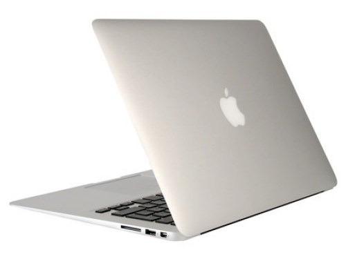 Apple Macbook Air 2015 Apple Macbook Air 13 Mjve2