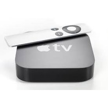 Apple Tv 1080p Full Hd - 3 ª Geração