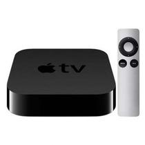 Apple Tv 3ª Geração (full Hd - 1080p)
