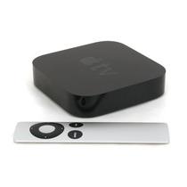 Apple Tv 1080p Full Hd Última Geração