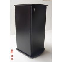 Movel Para Aquário Tl 550 Com Porta Boyu/jad