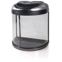 Aquário Resun Mini Moon 450 - 39 Litros