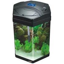 Aquario Boyu Sextavado Lj-300 22 Litros