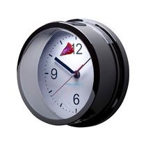 Aquário Relógio Para Betta Aquaclock - Importado