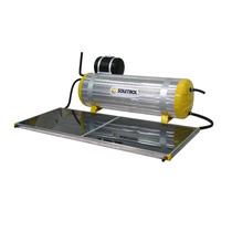 Kit Aquecedor Solar 200l Comp. Special Soletrol 4 A 5 Banhos