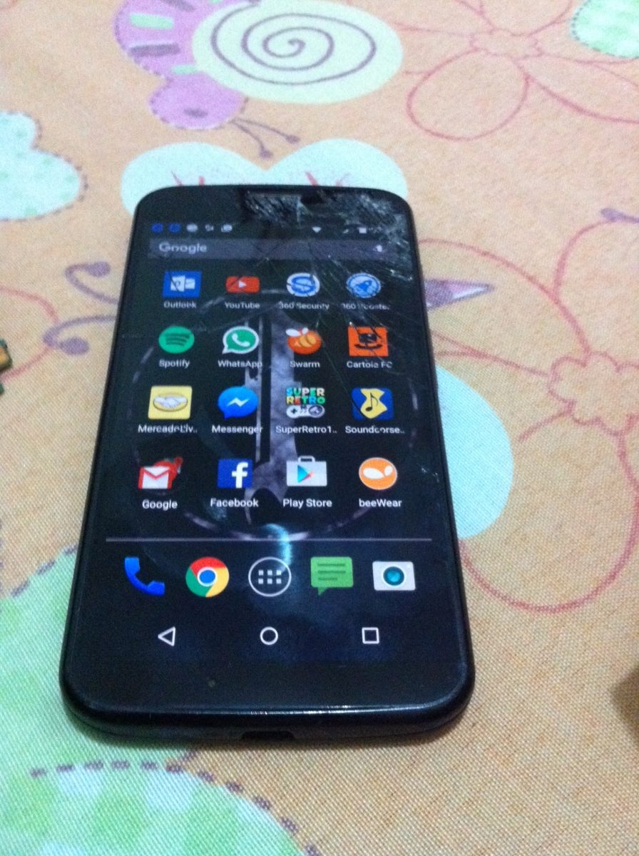 motorola moto c instruction manual