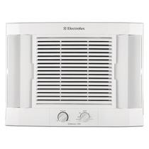 Ar Condicionado Janela Electrolux 7.500 Btus Frio - Ec07f