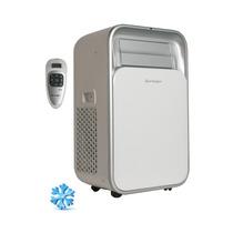 Ar Condicionado Portátil Springer 12000 Btus Frio 220v