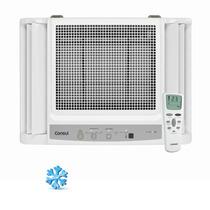 Ar-condicionado Janela Consul 7500 Btu Frio Eletrônico 220v