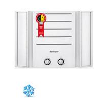 Ar Condicionado Springer Duo Manual 7500 Btus Frio 110v
