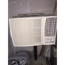 Ar Condicionado 12000btus Minimax Springer 220v Gelando