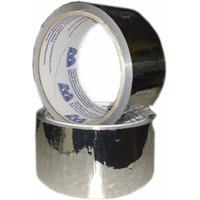 Fita Metalizada Para Ar Condicionado Emenda Manta Térmica