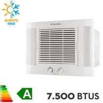 Ar Condicionado Janela Electrolux 7.500 Btus Quente E Frio