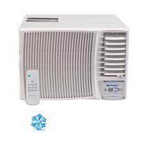 Ar Condicionado 12000 Btu Springer Eletrônico Frio 110v