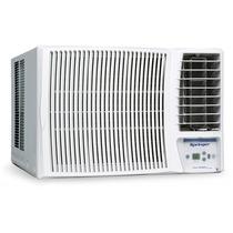 Ar Condicionado Janela 12000 Btus Frio Eletrônico Springe