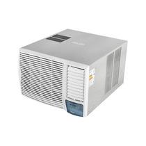 Ar Condicionado Silentia Janela Mecânico 30.000 Btu/h Frio