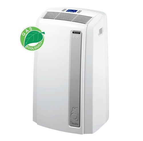 Ar Condicionado Portátil Delonghi 12000 Btus