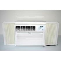 Haier Ar Condicionado C/controle Remoto Hwr06xc9 6000 Btus