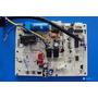 Placa Eletronica Evaporadora Springer 18.000 Btu´s Modelo 42