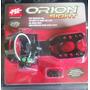 Pse Orion Sight - Mira Arco Composto