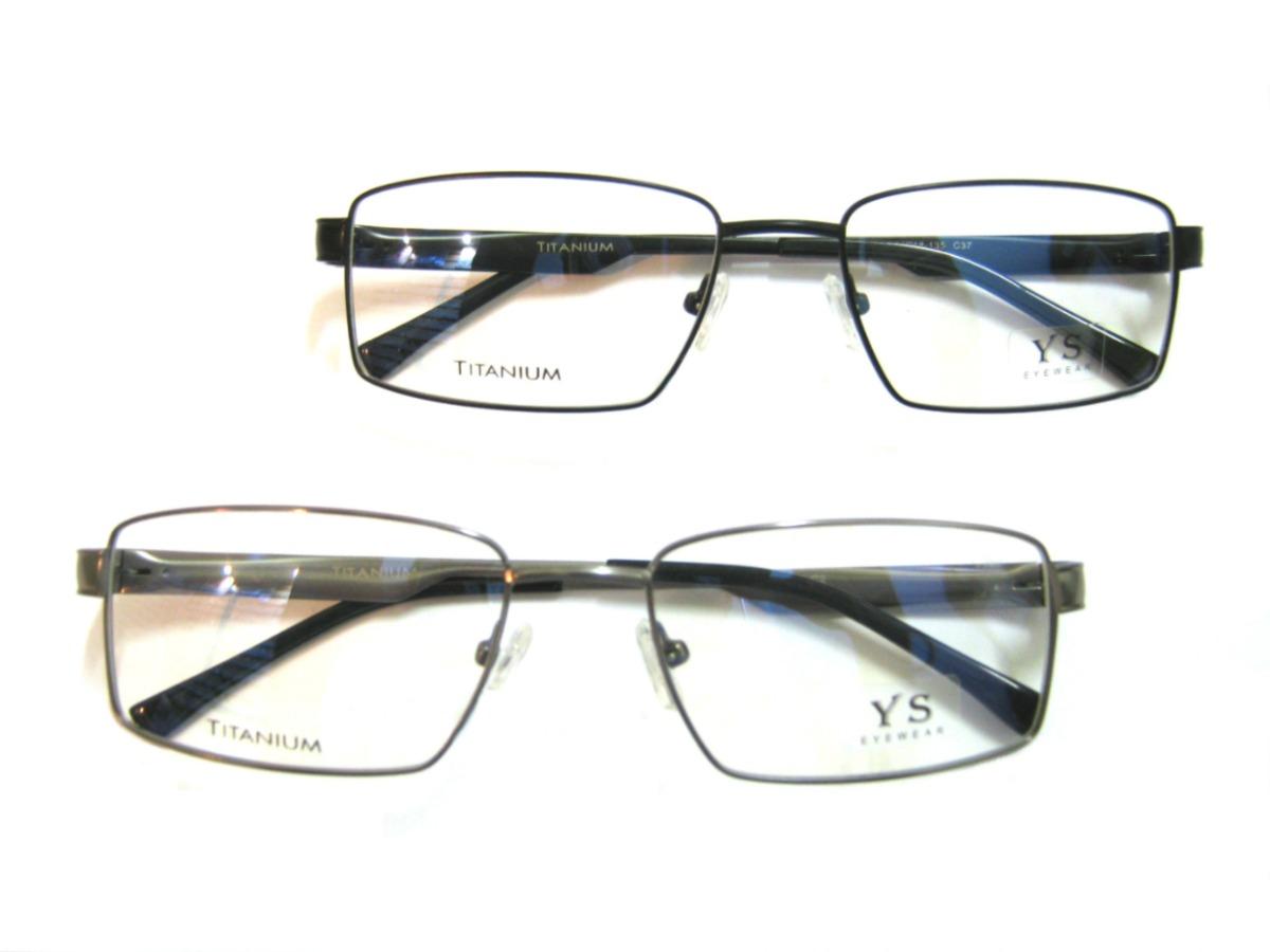 Oculos Oakley Grau Preço   Louisiana Bucket Brigade 762447b192