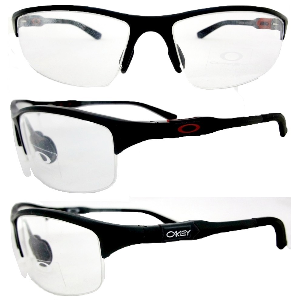 f7dba93d16b9 Armaçoes Oakley Oculos Grau