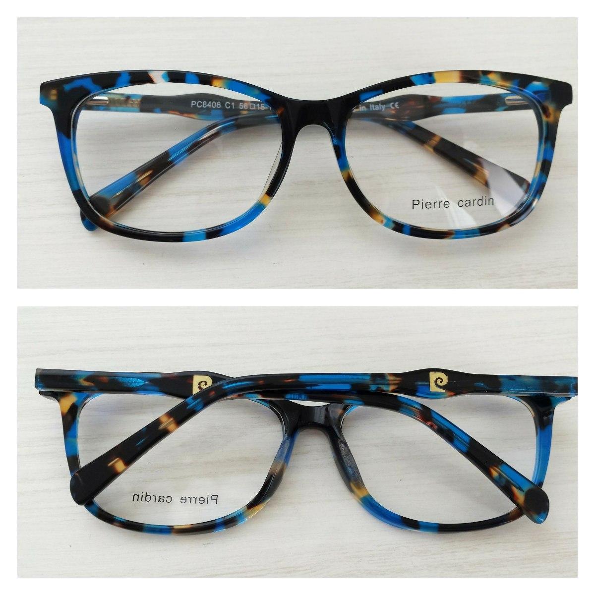 Marcas De Oculos De Grau   Louisiana Bucket Brigade 3125409e4b
