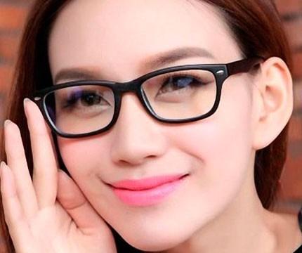e8c667e502176 armação óculos ray ban rb 5228 wayfarer - óculos de grau   ALPHATIER