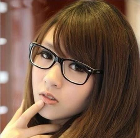 b70afac7f armaco oculos de grau wayfarer rb5228 rayban preto tartarug 908501  MLB20361383866 072015 O