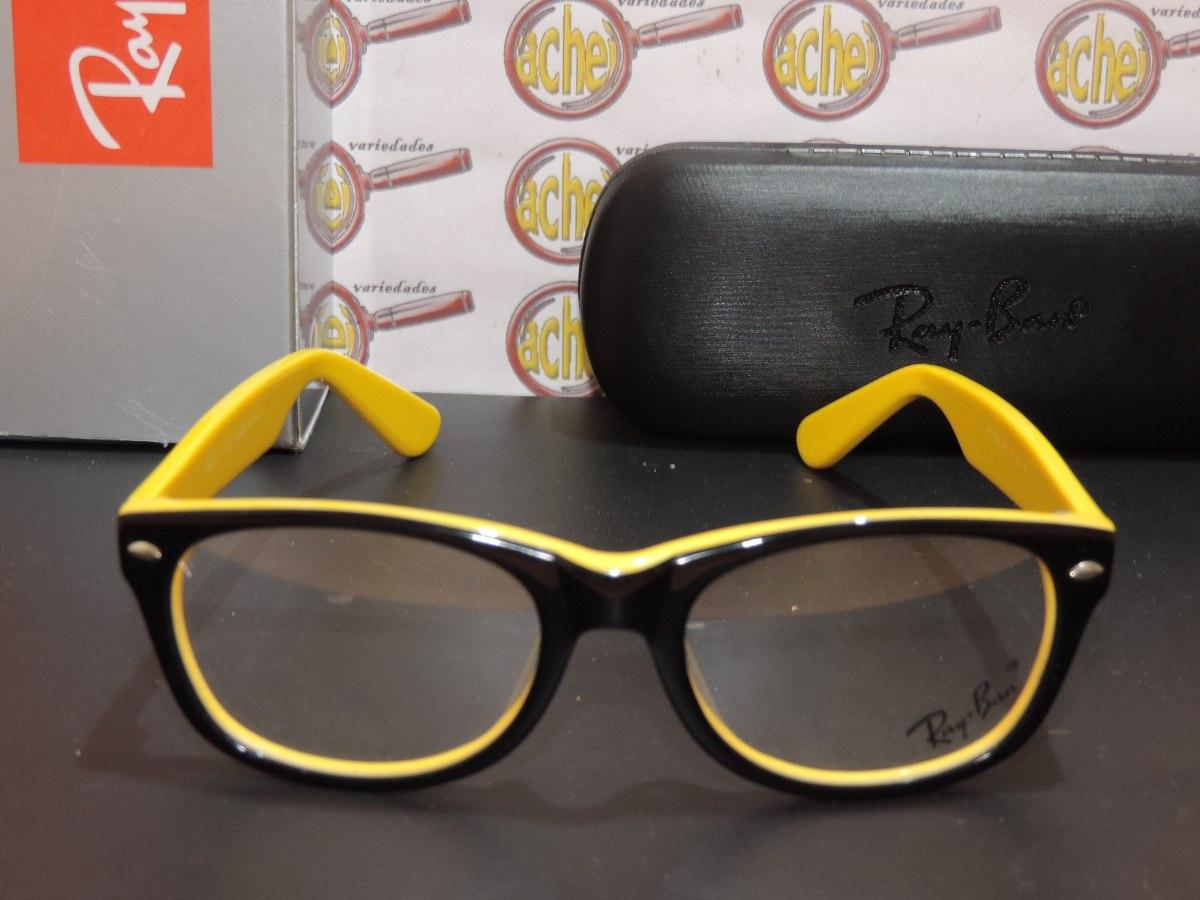Oculos Wayfarer De Grau Preto « Heritage Malta a1bc0bb0e3