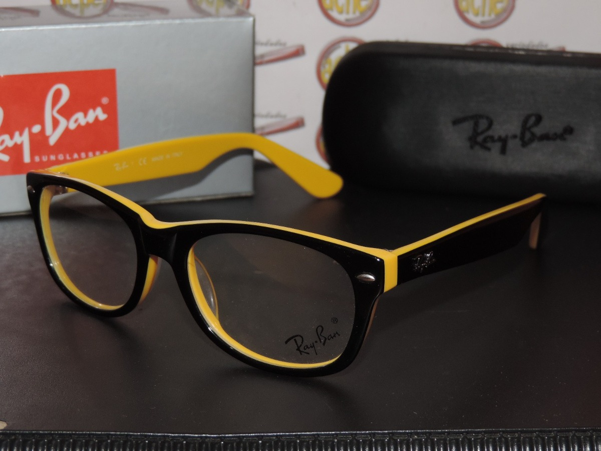 46ce19e4dc128 oculos ray ban wayfarer mercado livre   ALPHATIER