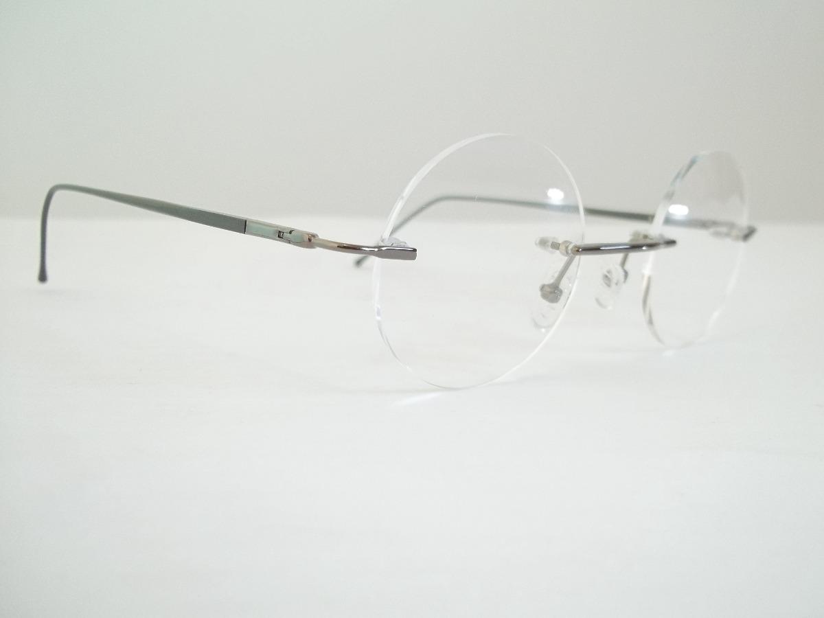 3b93526720eb9 Oculos De Sol Redondo John Lennon Mercado Livre – Southern ...