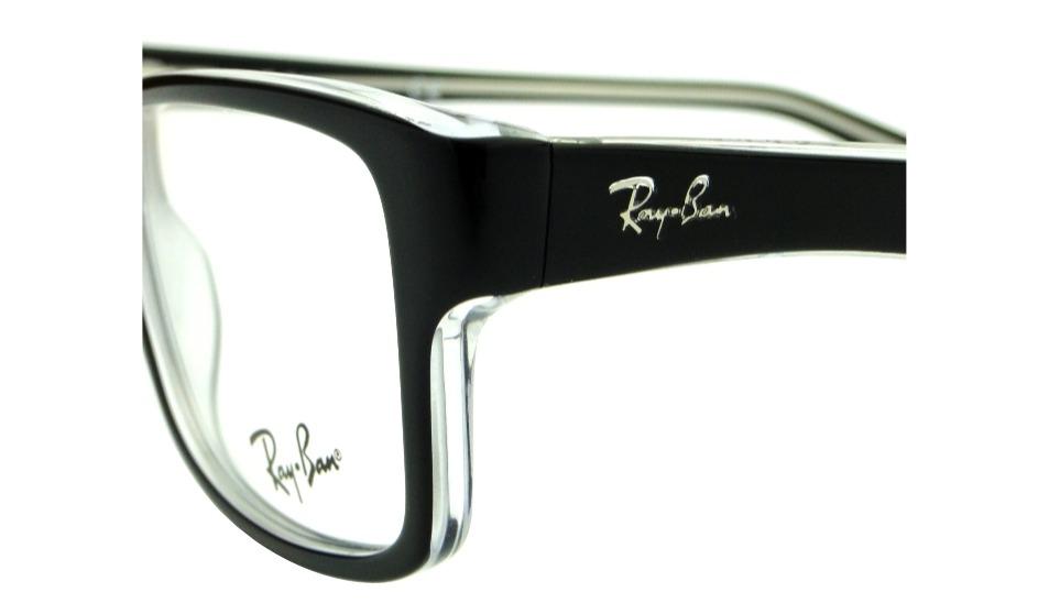 b58de1c2e Armação óculos Ray Ban Mercadolivre | United Nations System Chief ...
