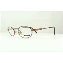 Armação Infantil Óculos De Grau 4-6 Anos Pequena - A374