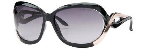 óculos de Sol Armani Exchange Feminino Armani Exchange Oculos de Sol