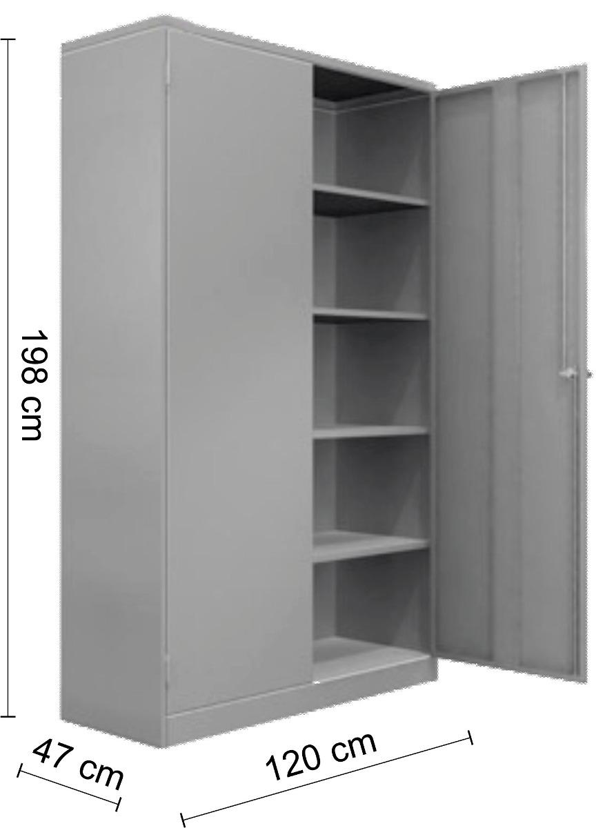 Armario De Ferro Antigo : Wibamp armario de cozinha ferro usado id?ias do