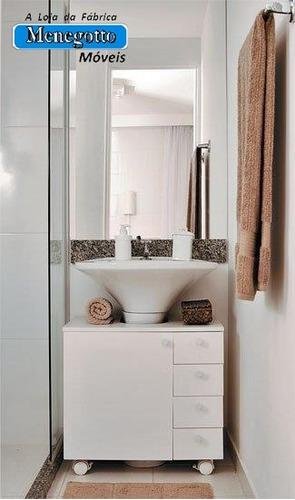 Artesanato Angelica Martins ~ Gabinete Para Banheiro Armario para banheiro