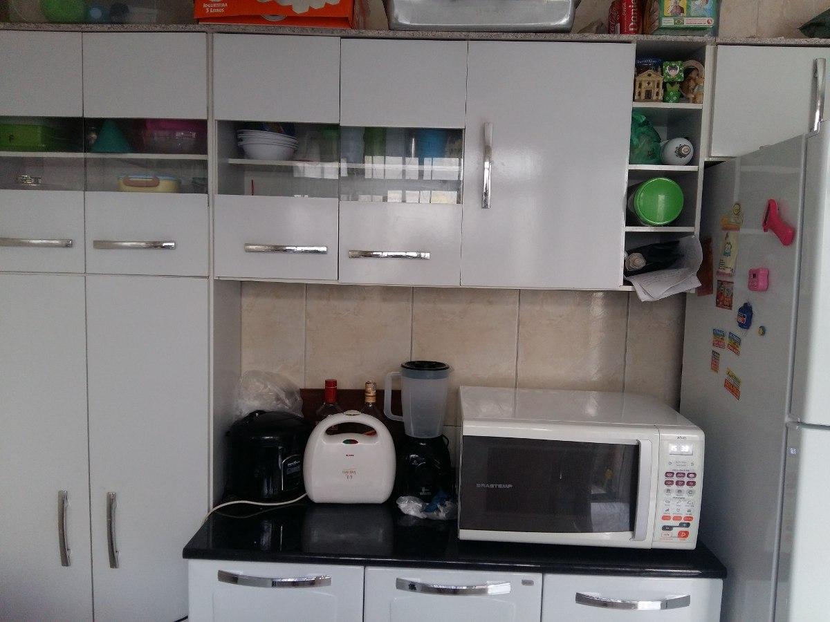 Armário De Cozinha R$ 200 00 no MercadoLivre #643C35 1200x900