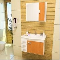 Gabinete / Armário Banheiro Monza
