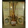 Aromatizador De Ambiente- Difusor De Aroma- Perfume Sua Casa