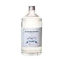Água Perfumada Para Roupas Curumim - Avatim