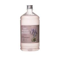 Água Perfumada Para Roupas Provence - Avatim