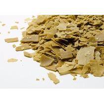 Manteiga De Karite - Cosmetico - 100 Grs