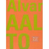 Alvar Aalto, Paco Asensio (importado)