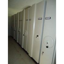 Arquivo Deslizante D3 Aceco