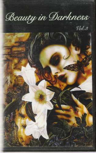 Arrem Vhs Beauty In Darkness Vol. 3 (germany)(e+) Import