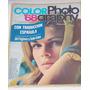 Revista Color Photography 68